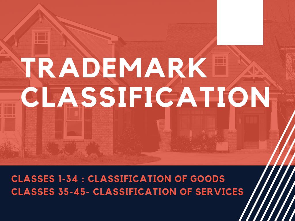 trademark classes india pdf trademark class list india pdf trademark class 35 trademark class 11 trademark classes explained trademark class 39 class 41 trademark india trademark class 30 Page navigation
