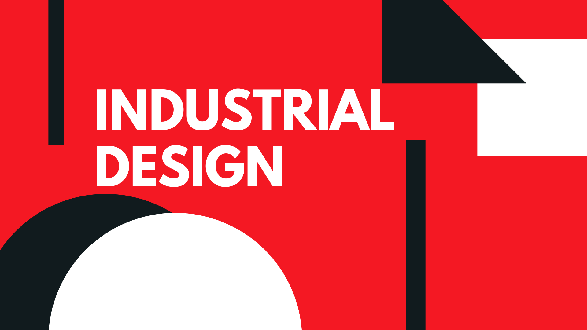 An industrial design right is an intellectual property right that protects the visual design of ... with the Designing and Printing of Linen Act and have expanded from there. Registering for an industrial design right is related to granting a patent.