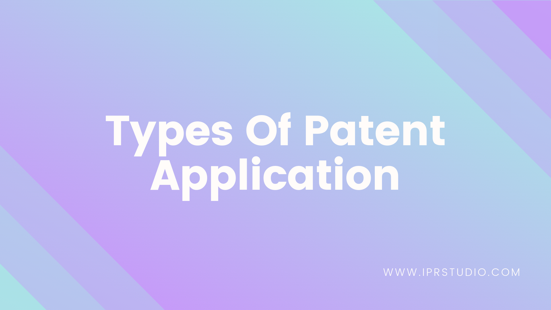 arches related to types of patent applications types of patent applications pdf patent application india patent application form publication of patent application priority application patent filing a patent application patent specification conventional application