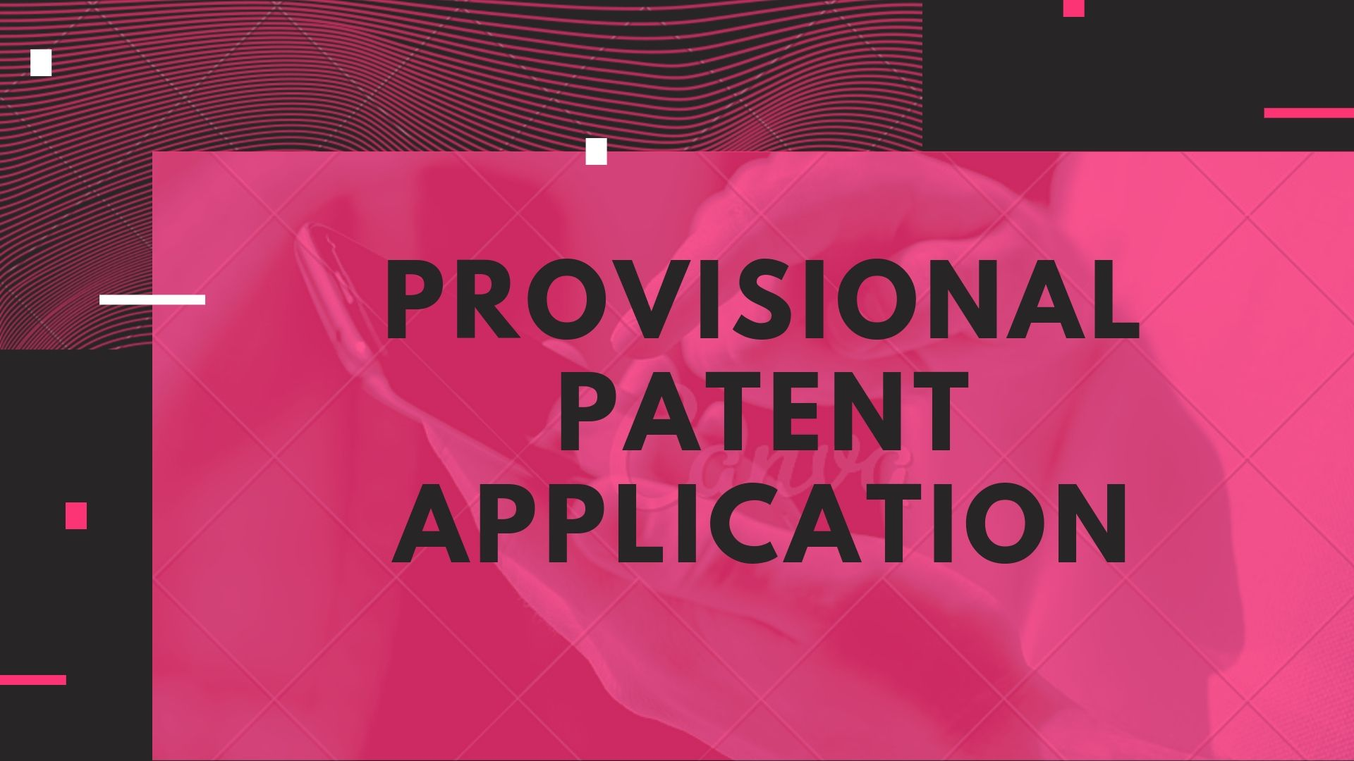 A provisional patent application is not examined, so its claims not get rejected in an office action. Depending on what was the problem that is being referred to as a rejection, a provisional application that fixes the problem might be subsequently filed with a later filing date