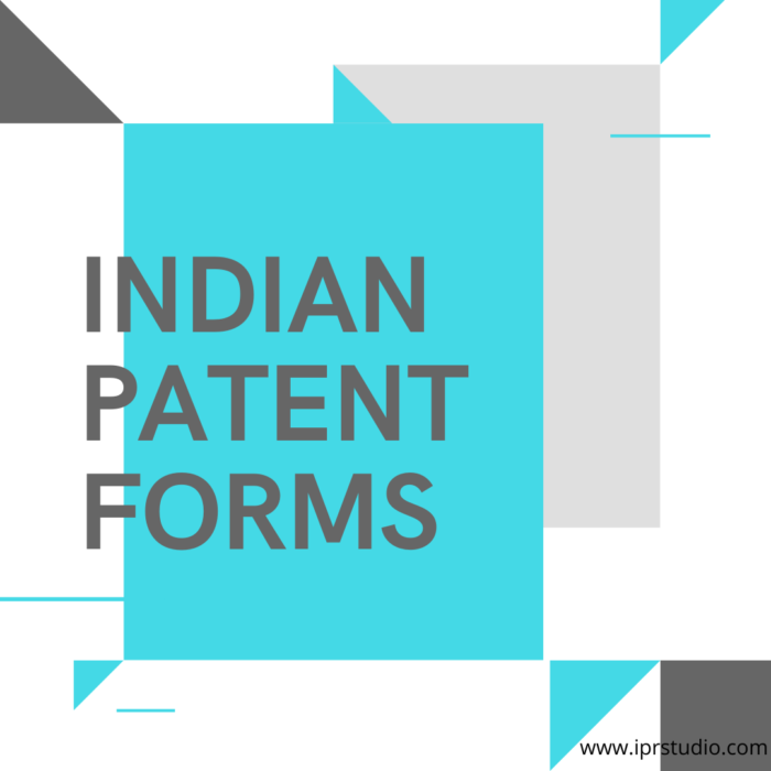 patent form 2 patent application form pdf patent form 3 patent form 9 indian patent office patent form 18 patent form 5 provisional patent application india