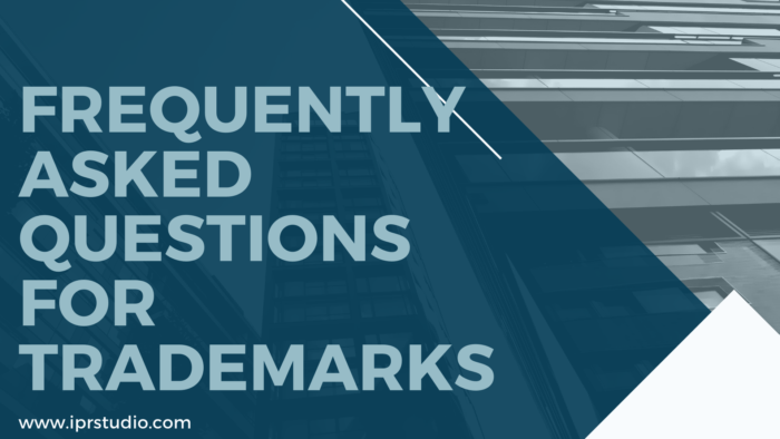 How do I check a trademark name? When can you use the TM symbol? What are the three types of trademarks? What is trademark in simple words?