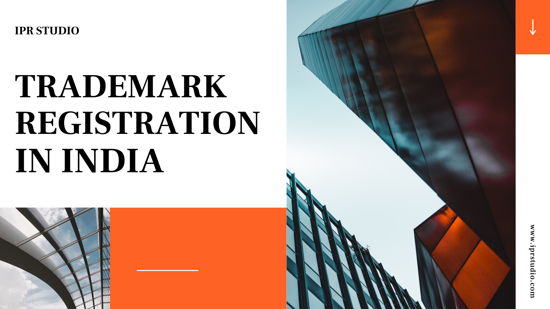 trademark registration process ppt trademark registration fees trademark registration process step by step documents required for trademark registration in india trademark registration status trademark registration fees in india trademark attorney registration trademark certificate download